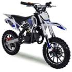 אופנוע שטח RIDER 36V